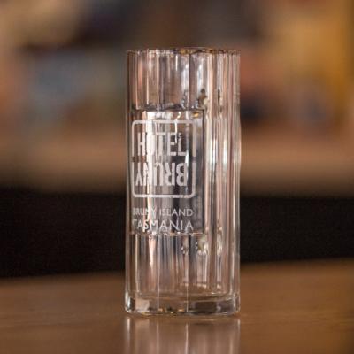 Hotel Bruny Glass